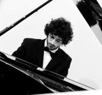 Il maestro Luigi Bellino