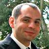 Michele Lanza
