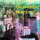 Giuseppe Mazzeo