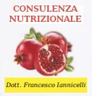 Francesco Iannicelli (nutrizionista)