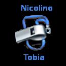 Nicolino