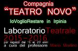Compagnia Teatro Novo