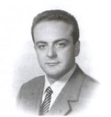 Luigi Abbruzzese: scienziato e scrittore