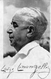 Luigi Limongelli