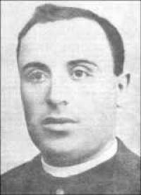 Giuseppe Bellino