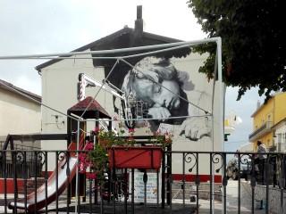 Festival Street Art (incompleto)