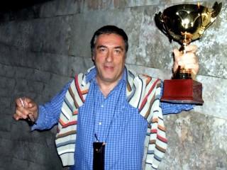 Michele Mariano Iannicelli