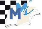 Associazione Michele Mariano Iannicelli