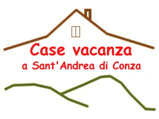 Case vacanze a Sant'Andrea di Conza