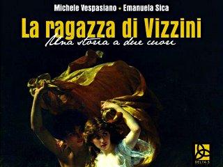 La ragazza di Vizzini - Una storia a due cuori