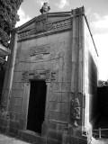 Tomba Del Guercio - Teora