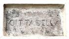 Indicazione zona Cittadella