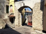La Porta della Terra di Sant'Andrea di Conza