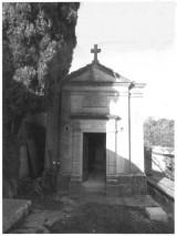 Tomba Luciani - Teora