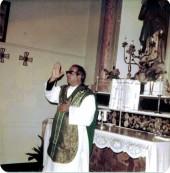 Don Mario Malanga