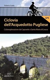Il libro di Roberto Guido