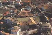 L'Episcopio e i suoi teatri