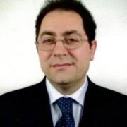 Dott. Michele Andreone