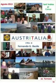 AustrItalia (ovvero Sant'Andrea di Conza e l'Australia)