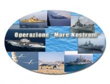 Operazione Mare Nostrum