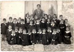 I ragazzi della classe 1947 (e dintorni)