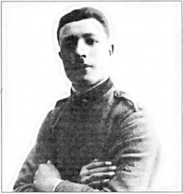 Luigi Cignarella (da Il Quotidiano del Sud)