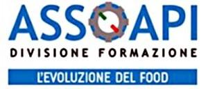 Logo dell'AssoApi