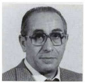 Antonio Cignarella