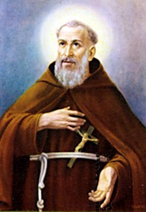 Immagine di Sant'Angelo d'Acri