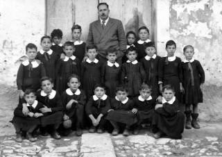 I ragazzi della classe 1944 (e dintorni)