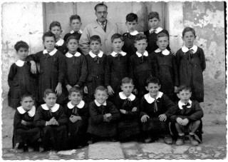 I ragazzi della classe 1943 (e dintorni)