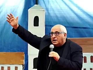 Gerardo Vespucci